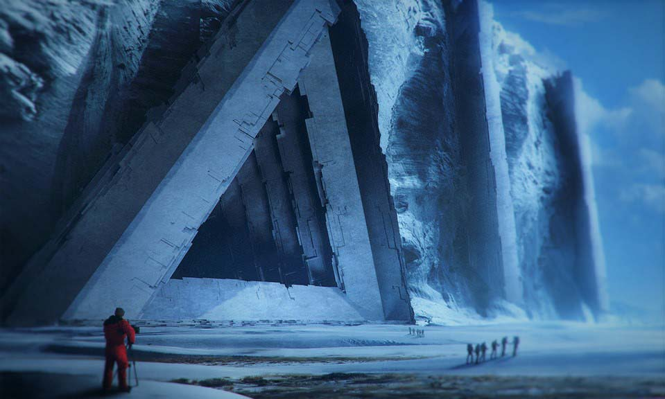Secret-Base-Antarctica