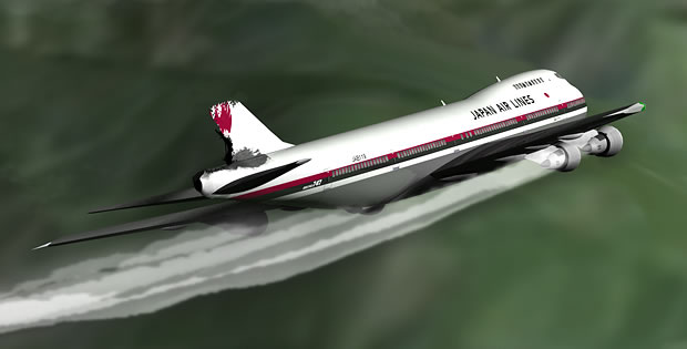 japan-airlines-123
