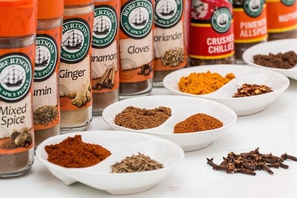 spices-flavorings-seasoning-food-ingredient-spicy