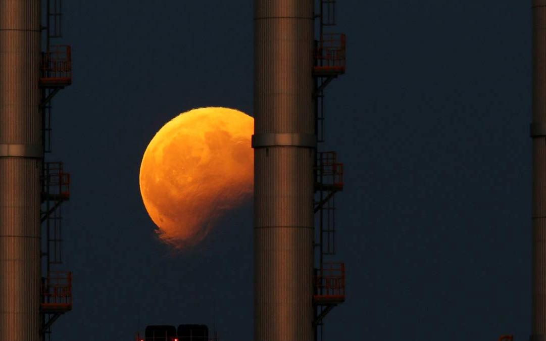 (Foto: Reuters / reprodução)